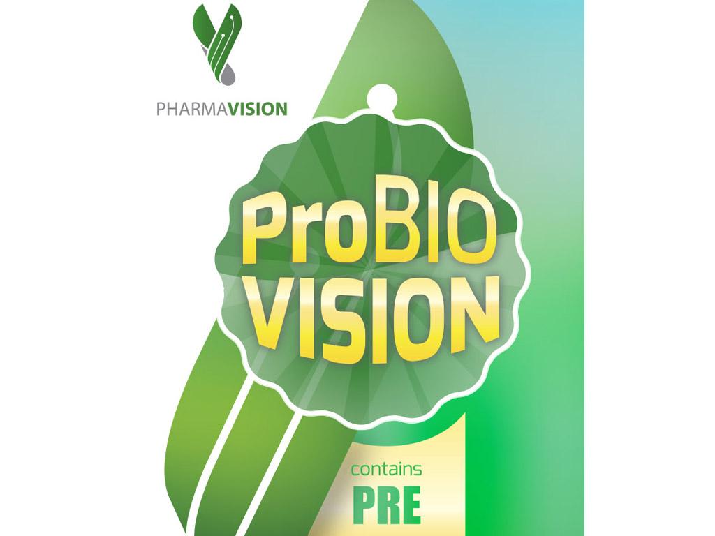 Probiovision Adults