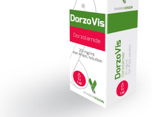 DorzoVis